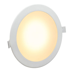 Oprawa DURE LED DOWNLIGHT 230V   8W IP44 NW