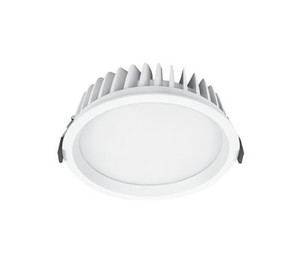 Oprawa Downlight LED 25W/4000K 230V IP20