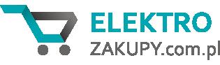 Elektrozakupy.com.pl - Źródło najlepszych cen!